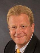 Prim. Dr. Josef Hochreiter
