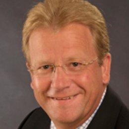 Prim. Dr. Josef Hochreiter - Orthopäde Linz 4020