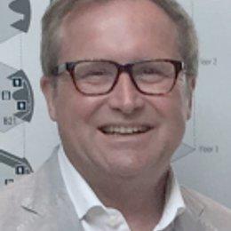 Prof. Dr. Andreas Janousek - Unfallchirurg Wien 1190