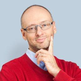 Dr. Nikolas Klein - Psychiater Wien 1180