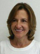 Dr. Ekaterina Perkovic