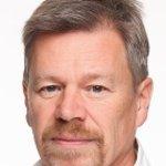 Univ.Doz. Dr. Michael Medl - Frauenarzt Wien 1140