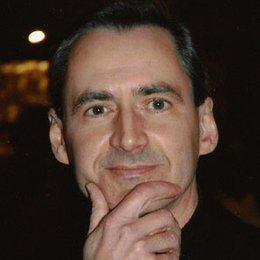 OA Dr. Andreas Mondl - Unfallchirurg Wien 1220