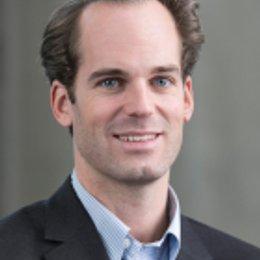 Dr. Nicolas Haffner - Unfallchirurg Wien 1010