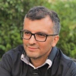 Univ. Prof. Dr. Jafar-Sasan Hamzavi - HNO-Arzt Wien 1190