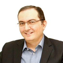 OA Dr. Tarek Alborno - HNO-Arzt Mödling 2340