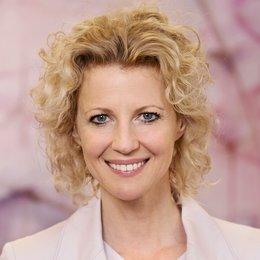 Dr. Elfriede Wissiak, FEBO - Augenärztin Graz 8010