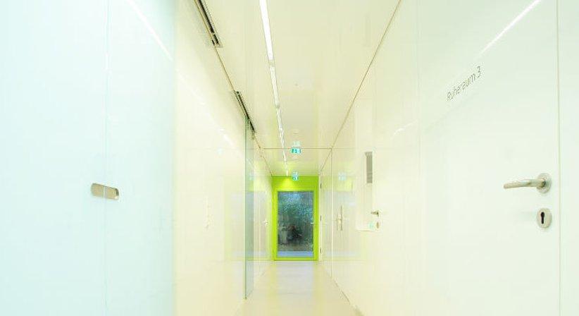 OA Dr. Thomas Bauer - Plastischer Chirurg Innsbruck 6020