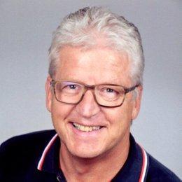 Prof. Dr. Bertram Vidic - Augenarzt Graz 8010