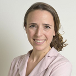 Dr. Marie-Theres Czerny, MSc - Lungenfachärztin Wien 1080