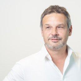 OA Dr. med. univ. Michael Roblegg - Orthopäde Graz 8047