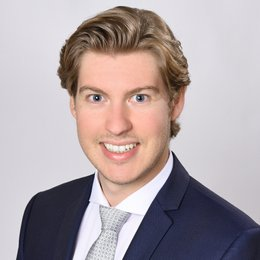 Dr. Günther Loidl Jr. - Zahnarzt Wels 4600