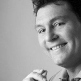 Dr. med. Roland Johann Bruderhofer - Orthopäde Wels 4600
