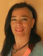 Dr. Ulrike Maria Jenes