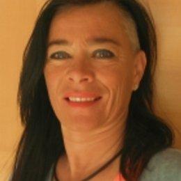 Dr. Ulrike Maria Jenes - Psychiaterin Villach 9500