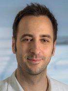 Dr. Martin Frömmel