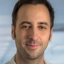 Dr. Martin Frömmel - Hautarzt Leonding 4060