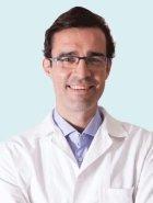 OA Dr. Carlos Alberto Henriquez Puig