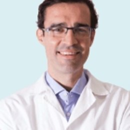 OA Dr. Carlos Alberto Henriquez Puig - Orthopäde Wien 1040