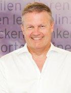 Dr. Matthias Maus