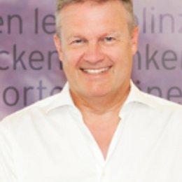 Dr. Matthias Maus - Augenarzt Wien 1010