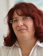 Dr. Vesna Budic-Spasic