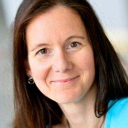 Dr. Monika Haderlapp - Augenärztin Klagenfurt 9020