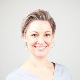 Dr. Tamara Meissnitzer - Hautärztin Laxenburg 2361