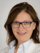 Dr. Ingrid Mazevski-Lobner