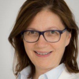 Dr. Ingrid Mazevski-Lobner - Radiologin Wien 1110