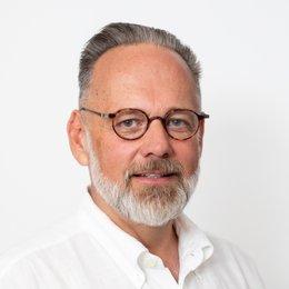 MR Dr. Alfred Zuber - Zahnarzt Klosterneuburg 3400