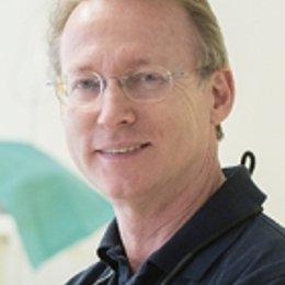 Dr. Mark Ebersbach - Zahnarzt Graz 8010
