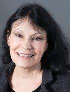 Dr. Judith Henriette Epp-Frühstück