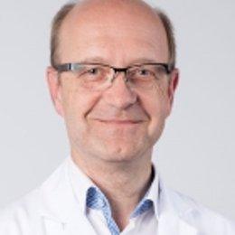Dr. Thomas Mihatsch - HNO-Arzt Innsbruck 6020
