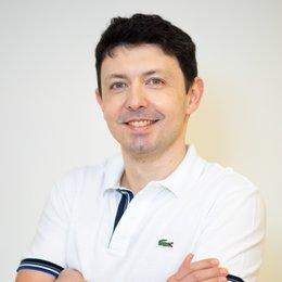 Dr. Pastorel Gorea - Zahnarzt Wien 1100