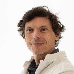 Dr. OA Leo Richter - Hautarzt Wien 1010