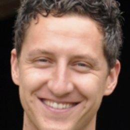 Dr. Paul Schimmerl - Praktischer Arzt Linz 4020