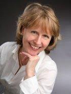 Dr. Maria Oberniedermayr