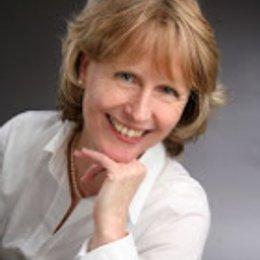 Dr. Maria Oberniedermayr - Augenärztin Wien 1010
