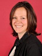 Dr. Barbara Ploder