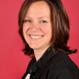 Dr. Barbara Ploder - Frauenärztin Graz 8010