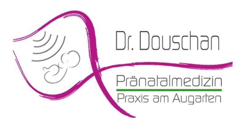 Dr. Thomas Douschan - Frauenarzt Wien 1020