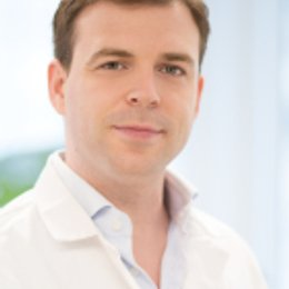 Ass.-Prof. Priv.-Doz. Dr. Marcus Hofbauer - Unfallchirurg Wien 1190
