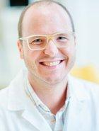 Dr. Andreas Dobrovits