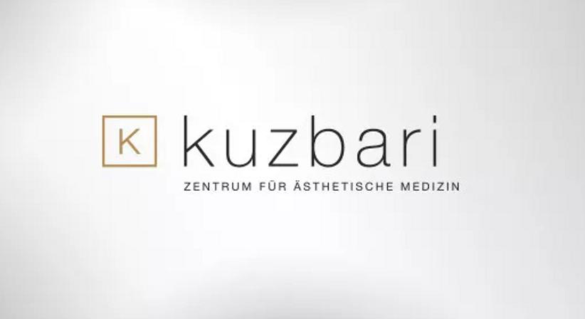 Dr. Andreas Dobrovits - Plastischer Chirurg Wien 1010
