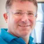 OA Dr. Markus Mattheis - Unfallchirurg Wels 4600