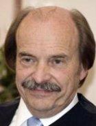 Dr. Peter Machatschek