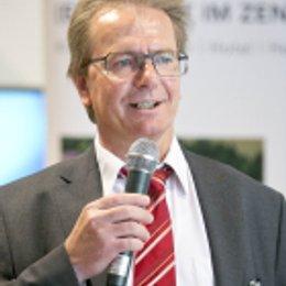 Dr. Helmut Johann Hiertz - Neurochirurg Wels 4600