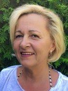 Dr. Margit Brigitte Handl