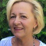 Dr. Margit Brigitte Handl - Zahnärztin Wien 1170